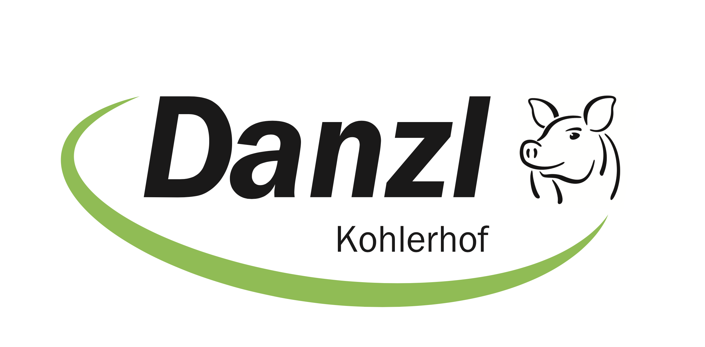 Hofladen Danzl