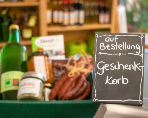Geschenkkorb_kohlerhof_schwaz