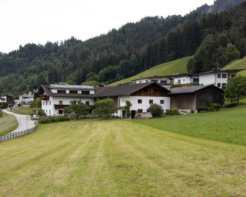 kohlerhof_schwazjpg